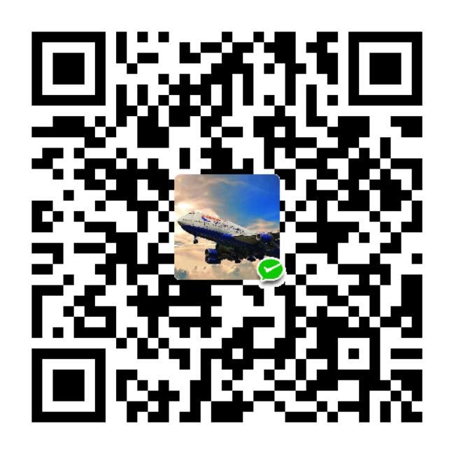 Peter Zhuang 微信支付